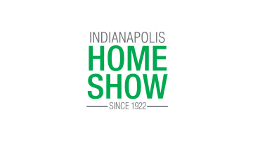 Indianapolis Home Show