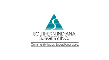 Southern Indiana Surgery