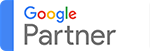 Coles               Marketing has Google Partner certified staff