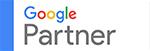 Coles               Marketing has Google Partner certified staff