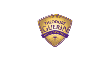 Guerin Catholic High School