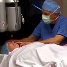 IEC Surgery